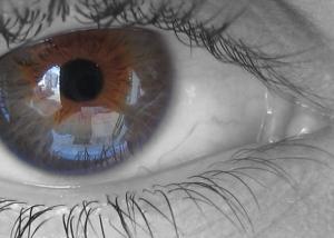 oftalmologo malaga degeneracion macular