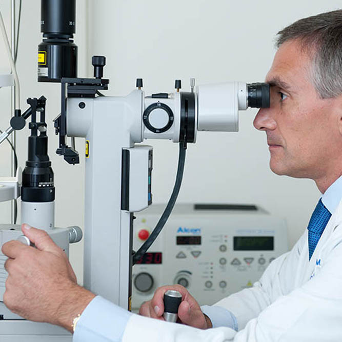 clinica oftalmologia santa lucia oftalmologo malaga 1