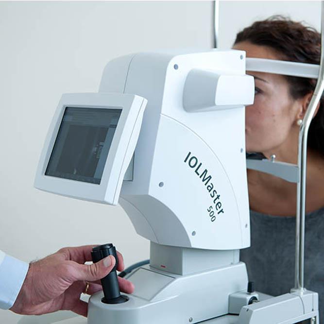clinica oftalmologia santa lucia oftalmologo malaga 3 copy
