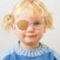 ojo-vago-ninos-oftalmologo-malaga-2